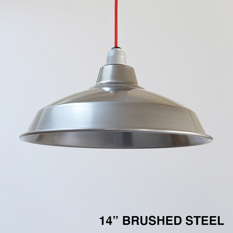 Pfs online shop lamp shade 14 size14355mm h150mm aloadofball Image collections