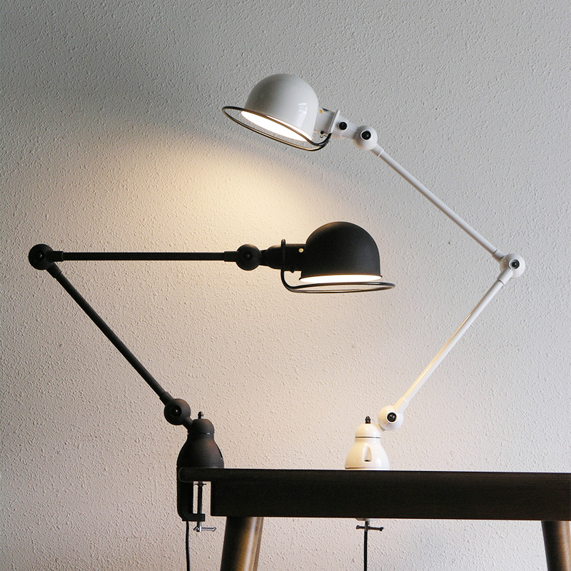 make lighting light made type desk madeandmake anglepoise and lamp products